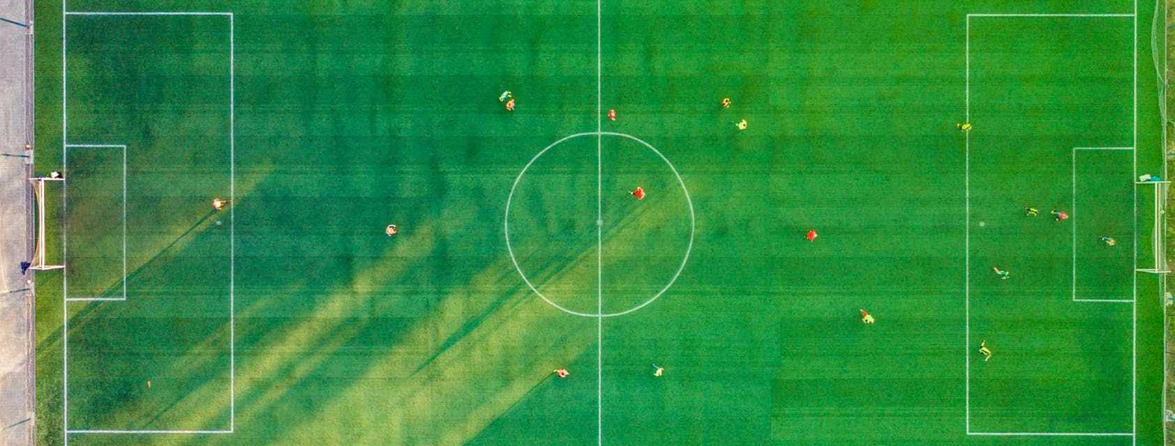 soccer predictions 6/15/19