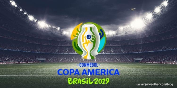 soccer predictions 6/21/19