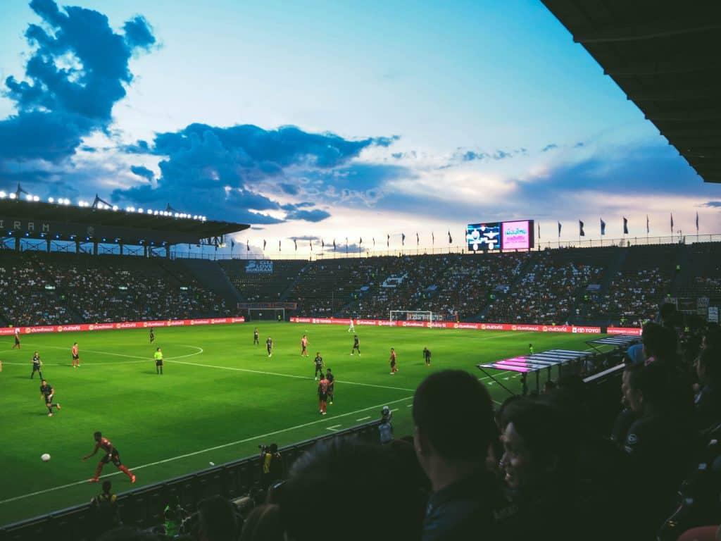 soccer predictions 6/16/19