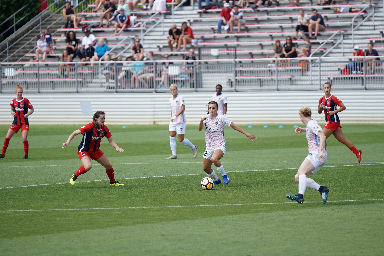 soccer predictions 6/14/19