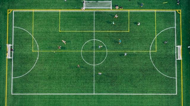 soccer prediction 10/26/2019