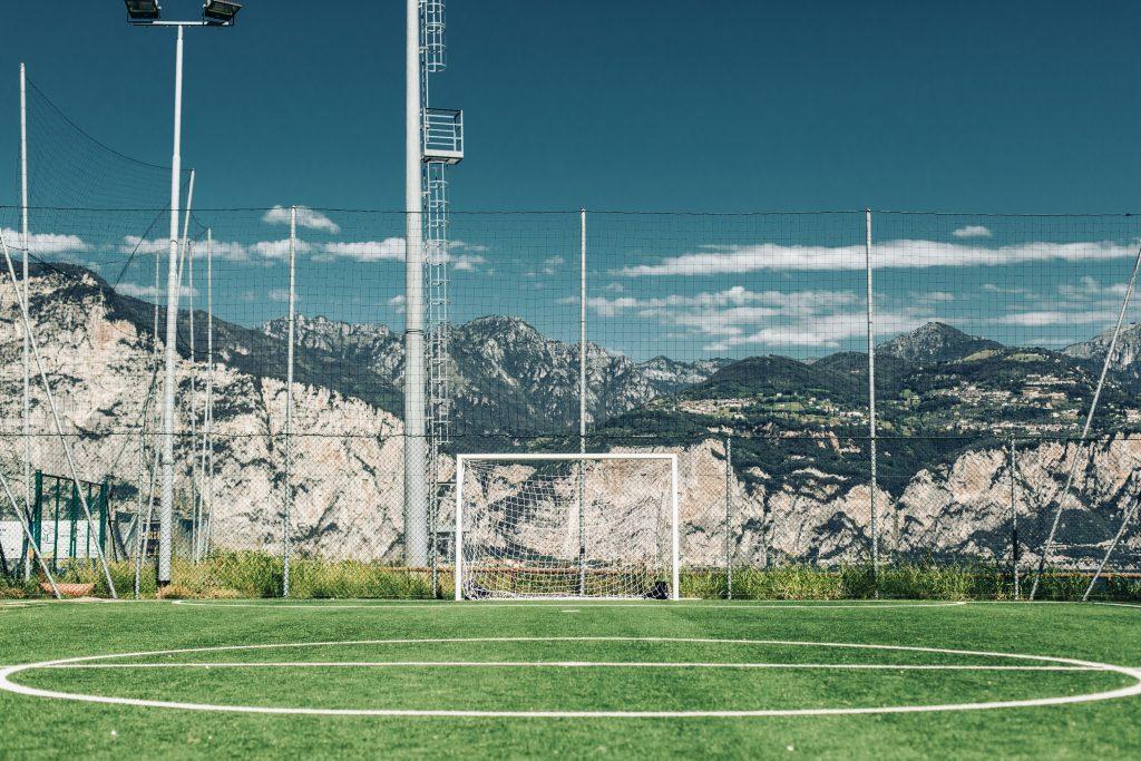 Soccer Predictions 11/10/2019