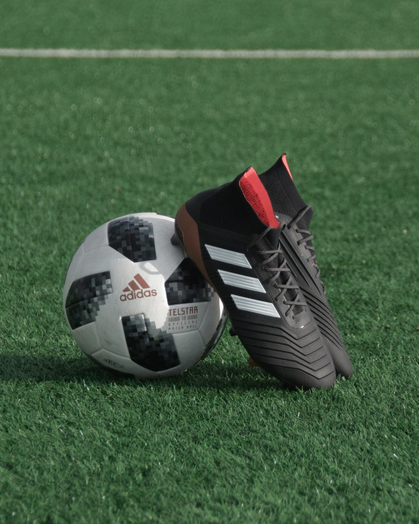 Today Soccer Predictions 2/6/2020